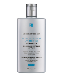 SkinCeuticals Physical Fusion UV Defense SPF 50 - 4.2 oz.
